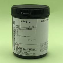 KS612 Shin Etsu <strong>silicone</strong> <strong>grease</strong> as a good heat dissipation <strong>Thermal</strong> conductivity0.63W/mKGeneral purpose such as transistor