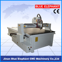 vacuum table cnc router, techno cnc router for sale, ncstudio control system cnc router