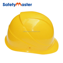 Safetymaster mining safety engineering function of helmet
