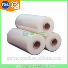 Food Grade Nylon Packaging Plastic Roll Film/High Barrier Film for Meat/Seafood