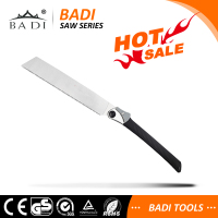 JAPANESE STYLE 265 MM PAPID PULL GARDEN SAW