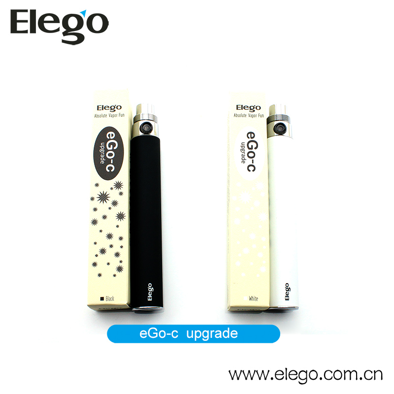 Top quality eGo-c upgrate battery rushing to purchase