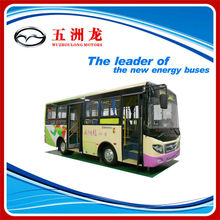 7m inner city Bus 25 Seats