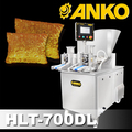 Anko Factory Small Moulding Forming Processor Pasta Processing Machines