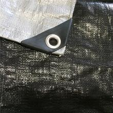 tarp tape repair tarpaulin patch hail proof car cover