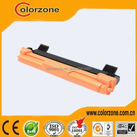 For brother toner TN1050 TN1060 TN1000 TN1030 toner cartridges/ for brother toner cartridge tn1070 tn1075