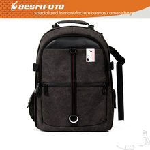 2014 Big Capacity Professional High Quality Fahion Photo DSLR Camera Backpack