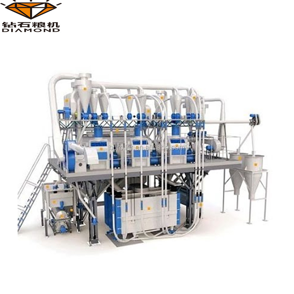 Automatic water addition system