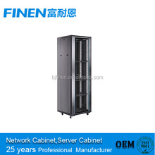 OEM or customized home network switch cabinet