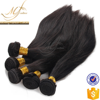 Excellent Quality Wholesale Virgin Human Hair