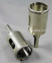 Electroplated Diamond hole saw Drill bit