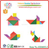 /product-detail/children-creative-toys-building-blocks-478696823.html