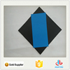 hdpe blue and black liner geomembranes