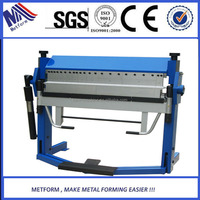 pedal press brake,bending machine,edwards box & pan folder