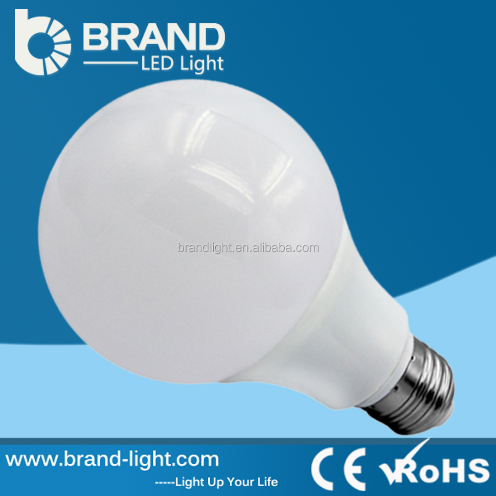 high quality new design best price hot sale E27 ampul lamba,E27 bulb lamp,E14 12w bulb light