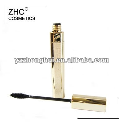 CC6276 Length curling and volume mascara
