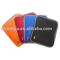 promotional gift neoprene laptop sleeves,laptop pouch,laptop case SEDEX SMEAT audit