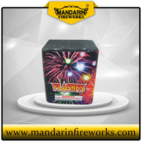 High quality Mandarin Fireworks cake for sale, cake fireworks for birthday fireworks cake, chinese firecrackers and fireworks