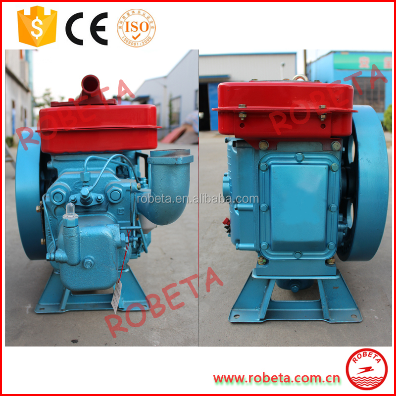 Diesel Engine Hot sale cheap ship engine