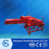 Factory price grass hay cutting machine for sale