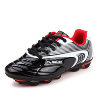 2016 alibaba buy soccer shoes shoes china soccer cheap mens womens kids, athletic sport football kids outsole soccer shoes cheap