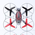 SYMA X4 4 Channel 6 Axis 2.4GHZ Quadcopter