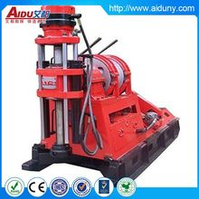 Hot-sale OEM home use water well drill rig for sale