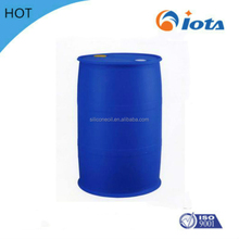 IOTA 4022 High refractive index LED package silicone gel with durable dielectric insulator