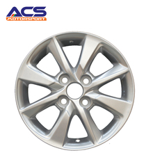 Best Selling Quality Sky Alloy Wheel Rims From China Famous Supplier