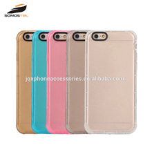 [Somostel] Cases for samsung not3, bumper Cover case for samsung galaxy s3 s4 s5 s6 s6 edge j1 j3 j5 j7 j10