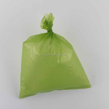 cornstarch,biodegradable bags,eco friendly bag,compostable bags
