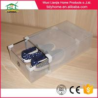 Brand new type eco-friendly material diy shoes shelf with factory price