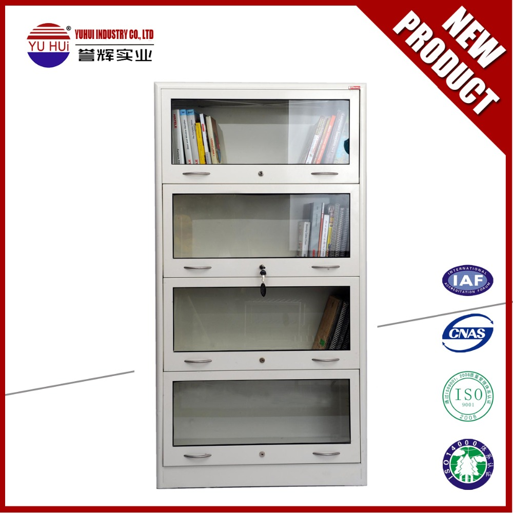 Godrej Furniture Steel Almirah Designs Open Shelf File Cabinet Steel Book Cabinet Buy Open