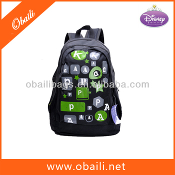 Durable pro sport backpack