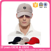 cheap men cotton flexfit sports hats whole year baseball cap