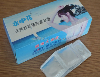adult sex product sex delay condom for men sex