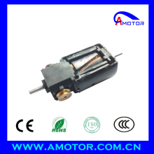 High Quality 12V Carbon-brush14mm diameter DC Motor for toys and models high speed toy train small electric motor