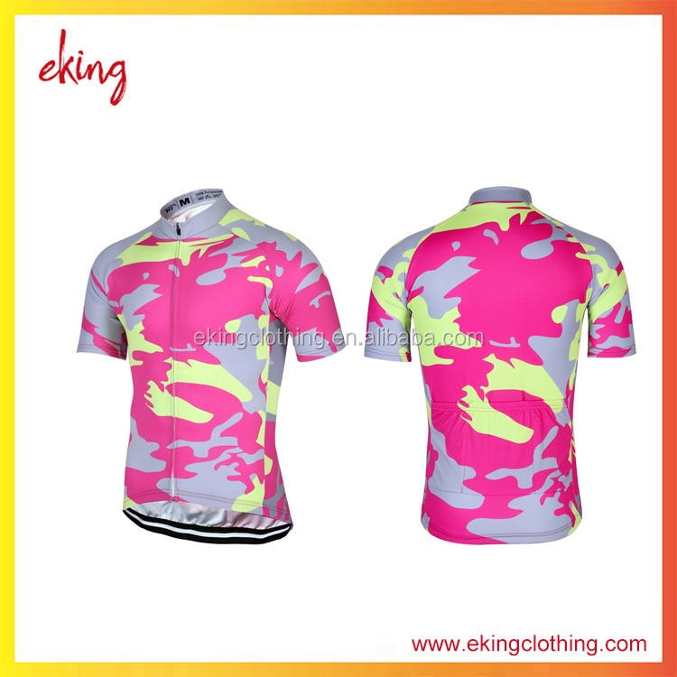 custom <strong>cycling</strong> jersey