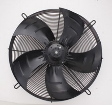 Professional manufacture 550mm industrial extraction fan