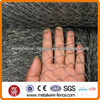 Buy galvanized chicken wire poultry mesh