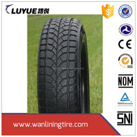 Sailun Tires Suny Brand Commercial Tires made in China Wholesale Cheap passenger car tires 175/65r14