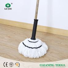 Convenient design best price durable old fashioned dust mop