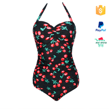 2016 Sexy One Piece Extreme Micro Bikini Oil Dance Plus Size