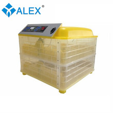 AI-96A Medium broiler eggs for hatching fish egg incubator for promotion