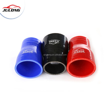 High performance Turbo Intake silicon tube 1/2 id