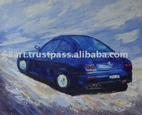 canvas oil paintinmg