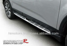Kia Sorento 2013 Side Step(Mobis genuine)