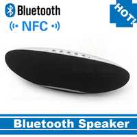 indoor and outdoor latest wireless mini bluetooth speaker with HIFI sound quality, Sleek and slim, lightweight