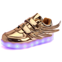 APP bluetooth led shoes app control via phone change color with music led light shoes