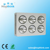 indoor plants 1200w cob led grow light promotion with CE, RoHS, FCC